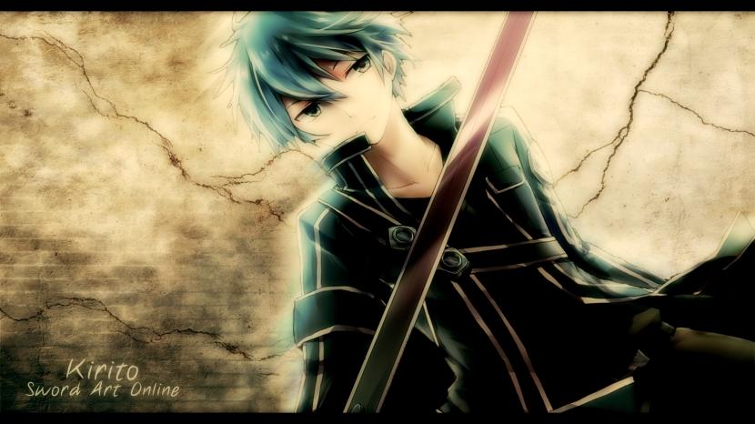 Sword anime pic